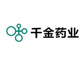 株洲千金藥業股份有限公司酒飲事業部