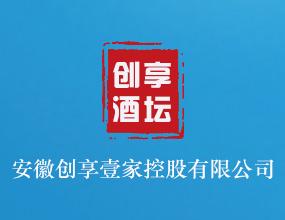 安徽创享壹家控股有限公司