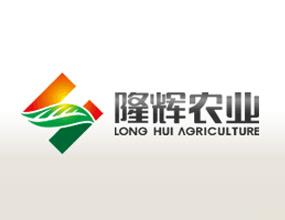 青岛隆辉农业开发有限公司