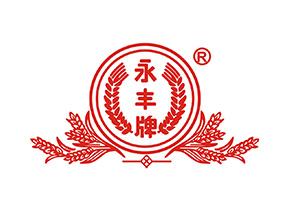 北京二鍋頭酒業股份有限公司國際版系列全國運營中心