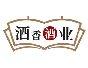 中国美酒招商网
