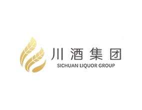 四川省酒业集团有限公司