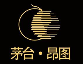 贵州昂图酒业有限公司