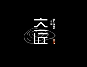 北京大匠时代文化传媒有限公司