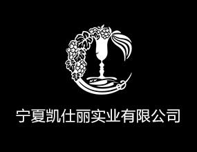 ��夏�P仕�����I有限公司