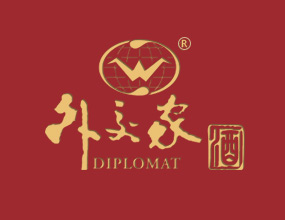 四川外交家酒业有限公司