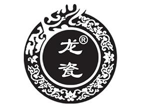 江苏青花瓷酒业股份有限公司(蓝梦酒系列招商)