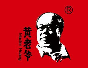 廣東省汕頭市黃姥爺酒業有限公司