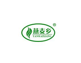 黑龙江燕麦乡酒业无限公司