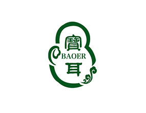 四川龙涎酒业股份有限公司