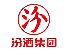 山西杏花村汾酒集团宝泉涌有限责任公司
