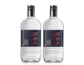 江苏洋老大酒业有限公司