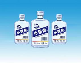 山东名景酒业有限公司