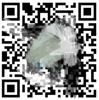 �州鑫�ド藤Q有限公司官方微信