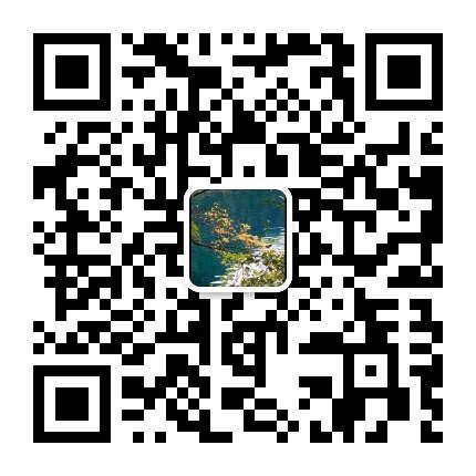 江�K�K�}酒�I有限公司官方微信
