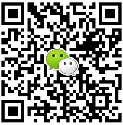 北京京赋酒业有限公司官方微信
