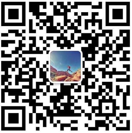 �F州省�亚f集�F云�L酒�I�N中心官方微信