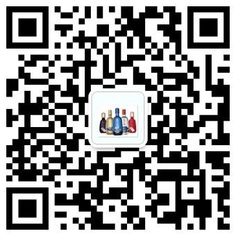 泸州老窖养生酒业天之圣液酒类销售有限公司官方微信