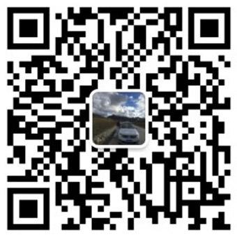 贵州茅台集团茅台醇全国运营中心官方微信
