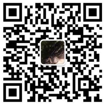 新疆�l都酒�I有限公司官方微信