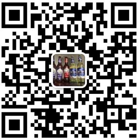 潍啤(潍坊)啤酒有限公司官方微信