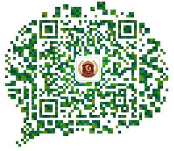 五粮液股份公司聖酒品牌全国运营中心官方微信