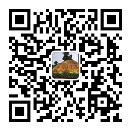 珠海豪狮顿进出口贸易有限公司官方微信