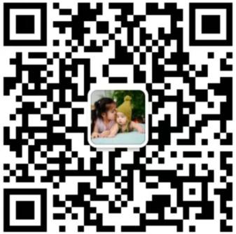 �F州�德酒�I�N售有限公司官方微信