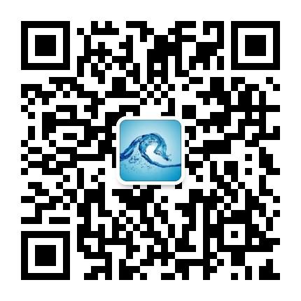 巴中五环商贸有限公司官方微信