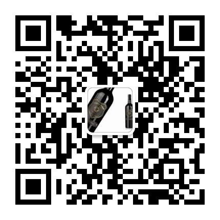 卡琪特�_茜酒�I(深圳)有限公司官方微信
