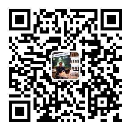 KaiseriRider GMBH(德���P撒�T士)官方微信