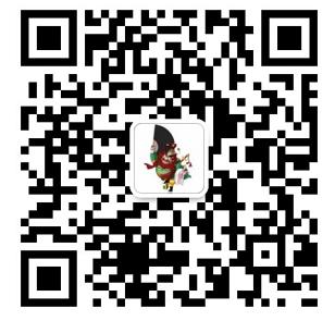 云南云酒酒业有限责任公司云牌(玫瑰老卤)酒系列官方微信