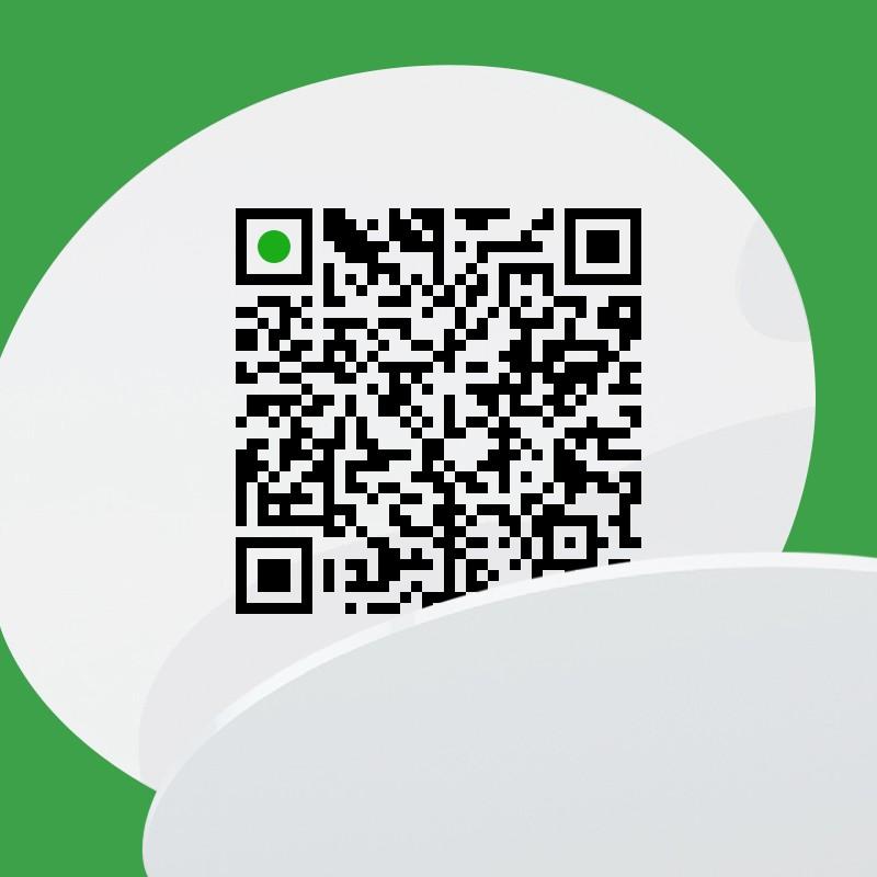 �F州杜�u酒�I股份有限公司官方微信