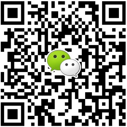 新乡市山里红食品有限公司官方微信