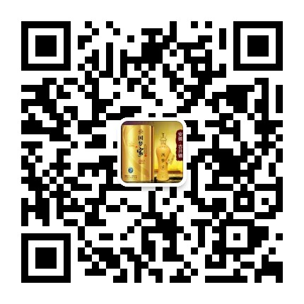 安徽省亳州市金巷坊酒业有限公司官方微信