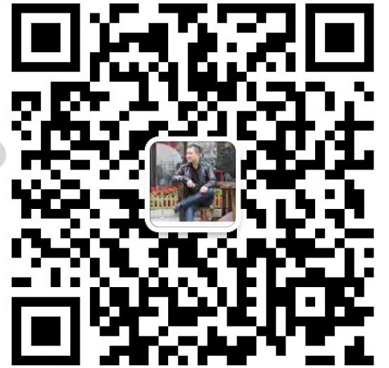 福盛酒业官方微信