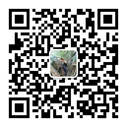 �F州茅�_集�F健康酒�I有限公司官方微信