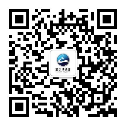 江�K洋河��{之博酒�I有限公司官方微信