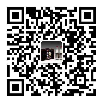 北京�筹�二��^酒�I有限公司官方微信
