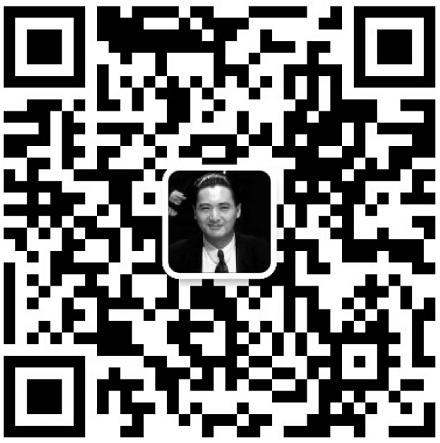 北京城京�Z酒�I有限公司官方微信