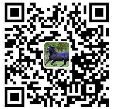 成都盛世�E�v酒�I有限公司(五�Z液股份・富�F吉祥酒、文化��g酒全���\�I中心)官方微信