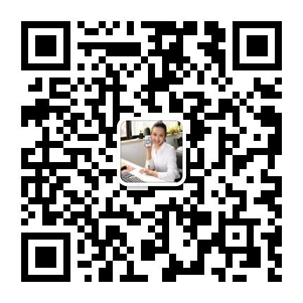 安徽天下水坊饮品有限责任公司官方微信