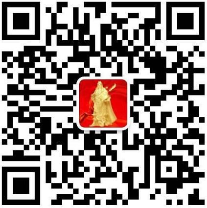 北京房氏酒�I有限公司官方微信