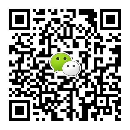 杏花村汾酒集�F珍品原系列(山西醉仙居酒�I有限公司)官方微信