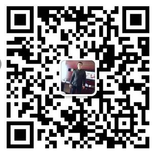 江苏国之梦酒业股份有限公司官方微信
