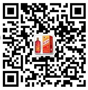 �F州�F矛合酒�I有限公司官方微信
