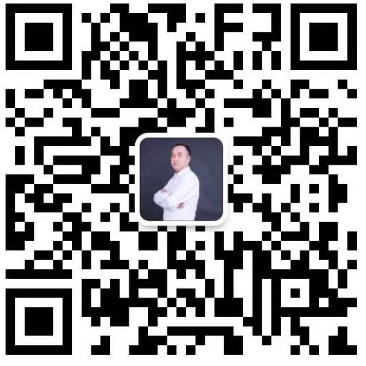 中国湖南浏阳河酒厂—绵柔窖酒官方微信