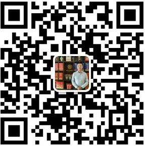 洛�杜康控股出品杜康封藏全���\�I中心官方微信