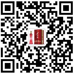 安徽金口宴酒业有限公司官方微信