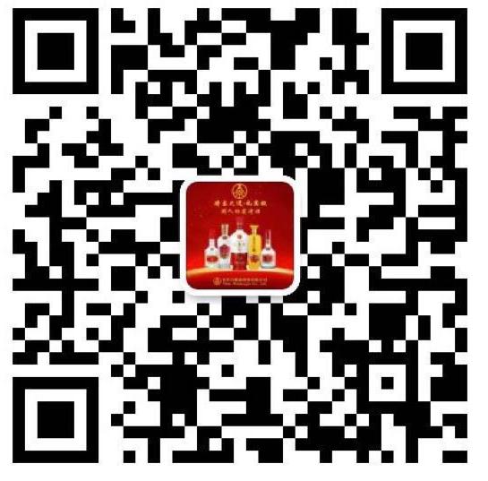 五�Z液股份有限公司�Y�e�全���\�I中心官方微信